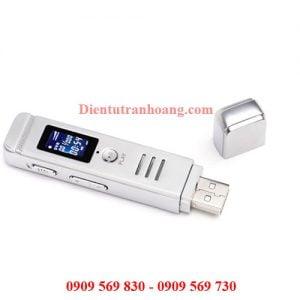 May-ghi-am-USB-8G