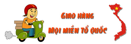 0901_giao-hang-toan-quoc