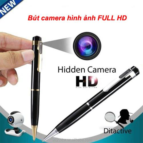 but camera 3