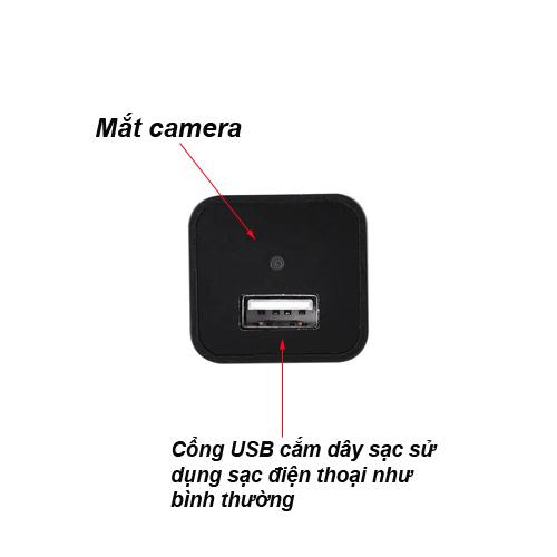 camera coc sac 1