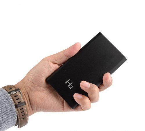 camera sac du phong h2 nho gon trong ban tay e1602958283518
