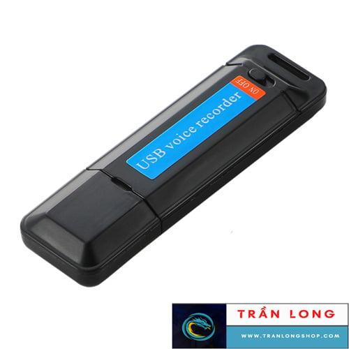 USB ghi âm TL01