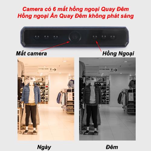 camera pin du phong 3