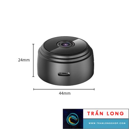 camera mini A9 1