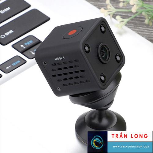 camera mini HD9 3